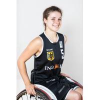 Anna-Lena HENNIG (2.5)