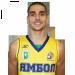 Evgeni Vasilev