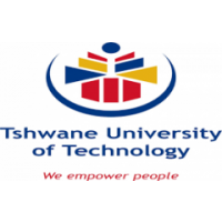 M-Tshwane University of Technology