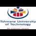 M-Tshwane University of Technology