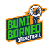Bumi Borneo Basketball Pontianak