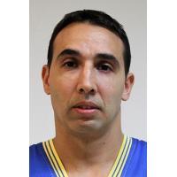 Miljan Pavkovic