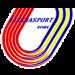 SSD Santa Lucia Sport