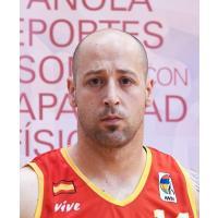 David MOURIZ DOPICO (2.5)