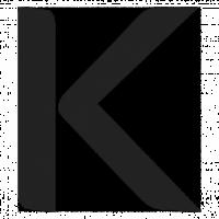 Kapiti Basketball Association