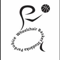WB Studánka Pardubice