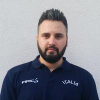Claudio SPANU (1.0)