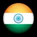 India - Men