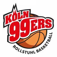 Köln 99ers