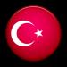 Turkey U23