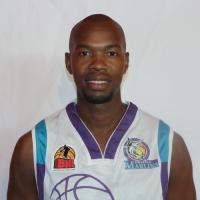 Mfanafuthi Ntombela