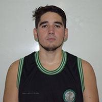 JUAN MANUEL VARELA