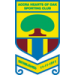 Accra Hearts of Oak S/C