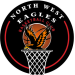North-West Eagles