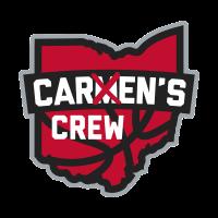 Carmens Crew