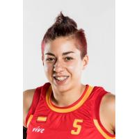 Lucia SORIA (2.5)