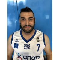 Georgios PAPADOPOULOS (1.5)