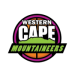 Western Cape Mountaineers
