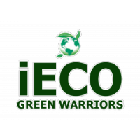 PBA D League All Stars Ieco Green Warriors (PH)