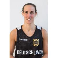 Johanna WELIN (2.0)