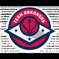 Team Arkansas