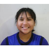 Warisa THAMLA-AIED (3.0)