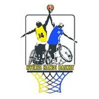 Hyeres Handi Basket