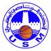 Union Sportive Monastirienne