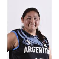 Elba Susana GOMEZ (3.0)