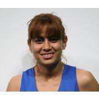 Maria PALLARES (4.0)