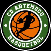 logo AB Temuco - UFRO