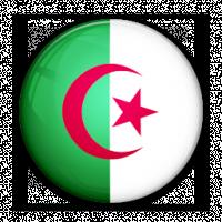 Algeria Women