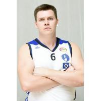Vasily KOCHETKOV
