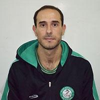 PABLO BENDEL