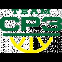 Team CP3