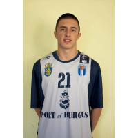 Velislav Kostov