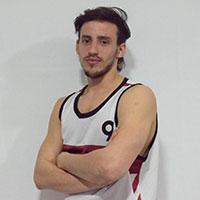 JUAN BLAS PAGELLA