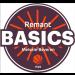 Remant Basics Melsele-Beveren HSE A