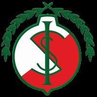 logo SPORTIVA ITALIANA
