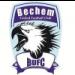Bechem United F.C