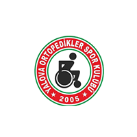 Yalova Ortopedikler Spor Kulübü