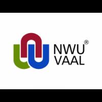 M-North West University - Vaal