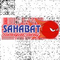 SAHABAT SEMARANG