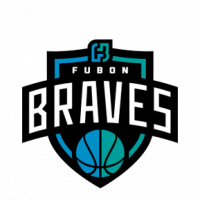 Fubon Braves (CT)