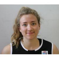 Anne-Sophie RISSE (4.5)