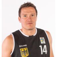 Bernd Frank OEHME