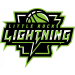 LITTLE ROCK LIGHTNING