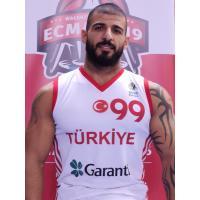 Ibrahim YAVUZ (4.0)