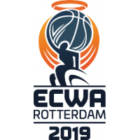 ECWA 2019