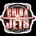 Chiba Jets (JP)